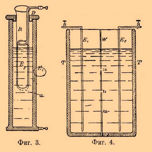 encyclopediyaRU-80_503-0.jpg