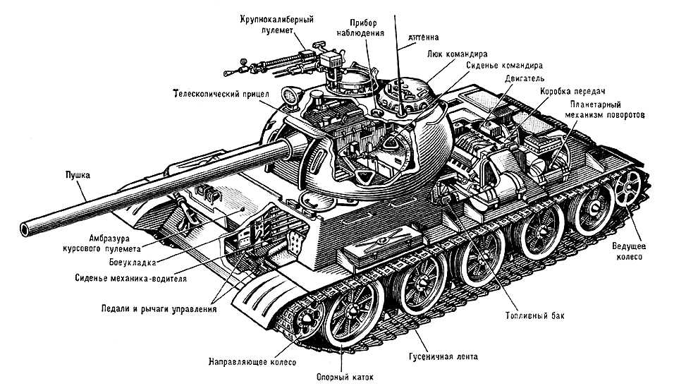 encyclopediyaRU-290486101.jpg
