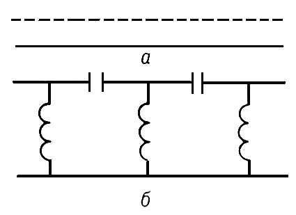 Схема разъема магнитолы kia carens